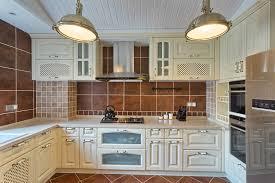 kit gallery one kitchen backsplash ideas with white cabinets