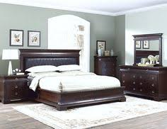 Bedroom Furniture Sets Sale Cheap by King Size Bedroom Furniture Sets Sale King Size Bedroom Sets