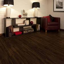 60 best flooring images on vinyl planks vinyl plank