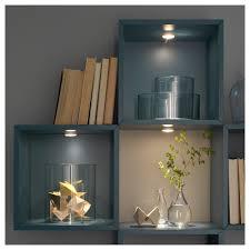 Ikea Led Light Strip by Ledberg Led Spotlight Ikea