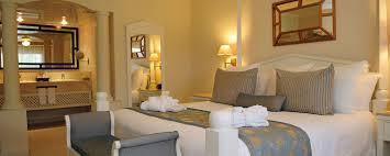 med punta cana chambre famille hôtel dreams punta cana resort spa