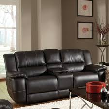 Double Reclining Sofa by Wildon Home Robert Double Reclining Sofa U0026 Reviews Wayfair