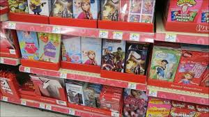 Walgreens Christmas Decorations Valentine U0027s Day Décor U0026 Candy In Target Walgreens U0026 Kroger 2016