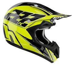 airoh motocross helmet ama club rakuten global market sale airoh aero jumper tc15