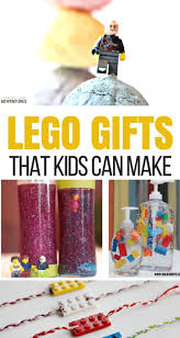 734 best kids crafts images on pinterest children projects and