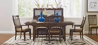 Kincaid Dining Room Furniture Beford Park Collection By Kincaid Furniture