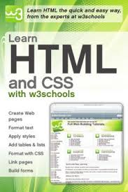 css tutorial w3schools pdf learn html and css with w3schools pdf study guide pinterest