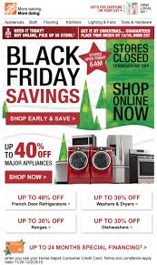 home depot black friday christmas trees home depot black friday 2017 sale blacker friday part 5