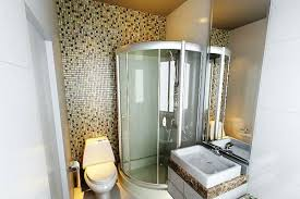 really small bathroom ideas 30 terrific small bathroom design ideas slodive