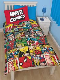 12 superhero interior ideas for a boys u0027 bedroom my baba
