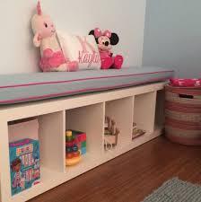stuva storage bench cushion bench decoration