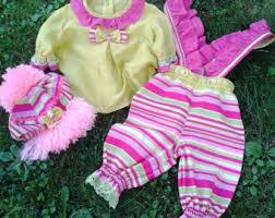 infant girl costumes baby girl costume etsy
