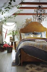 best 25 earthy bedroom ideas on pinterest boho bedrooms ideas