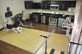 Laminate Flooring San Jose San Jose Healthcare U0026 Wellness Center