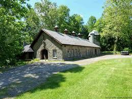 Broadway Barns 1398 Broadway 9w 1466 Broadway 9w West Park Property Listing