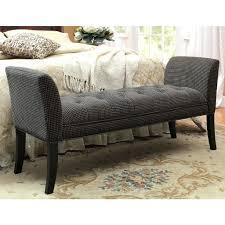 furniture bedroom storage bench seat awesome furniture storage