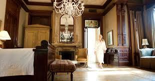 Home Decor In Charleston Sc Wentworth Mansion 5 Star Charleston Sc Luxury Hotel U0026 Inn