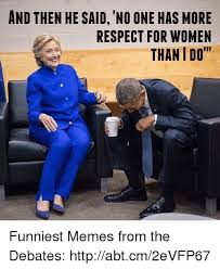 And Then I Said Meme - 25 best memes about and then he said and then he said memes