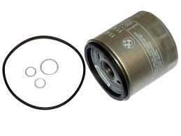 bmw k100 filter bmw motorcycle filter repair kit k1100rs k1100lt k100