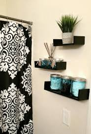 bathroom design ideas bathroom shower curtain rods flooring ideas