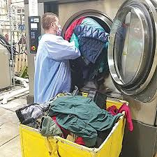 laundry employing people with disabilities upgrades for better