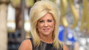 how ols is theresa csputo does long island medium have breast cancer an update on her health