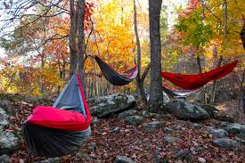 what you need to know about hammock tents hammock tree straps