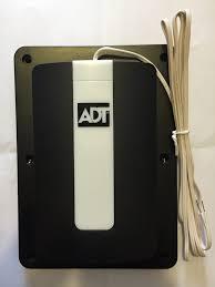 Overhead Door Model 456 Manual Adt Pulse Garage Door Remote Controller Z Wave By Linear Gd00z