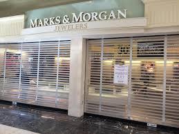 kay jewelers payment marks and morgan jewelers closes at sarasota square news
