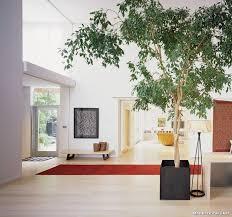 deco chambre contemporaine idee deco pas cher with contemporain inspirations avec deco chambre