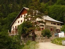 chambres d hotes mercantour la suisse niçoise au coeur du parc national du mercantour avis de