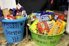 honeymoon gift basket honeymoon gift basket ideas honeymoon gift basket