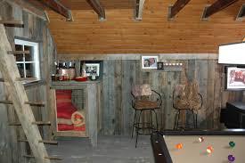 bergamo interiors blog creating comfortable stylishly the