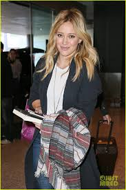 hilary duff engagement ring hilary duff performs u0027all about you u0027 live on tv watch now