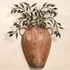 Home Decorators Coupon Code Free Shipping Paintings Modern Flower Wall Art 2 Pc Set Coa 9607385 Free