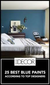 22 best exterior paint images on pinterest exterior paint colors