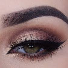25 best ideas about hazel eye makeup on hazel eyeshadow eyeshadow for green eyes and brown eyeshadow tutorial
