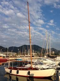 laurent giles vertue vertue class yacht pinterest boating