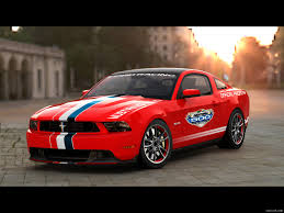 ford mustang gt wallpaper 2011 ford mustang gt front left quarter wallpaper 1 1600x1200
