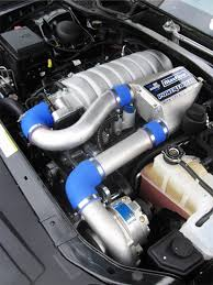 turbo dodge charger superchargers and turbo kits 05 up dodge charger