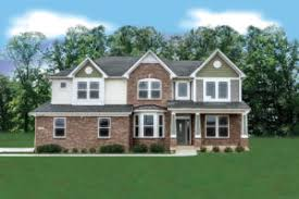 homes to build build on your lot with davis homes