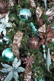 buy brown christmas tree green blue christmas trees reindeer christmas tree in