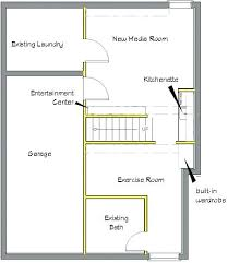 basement layouts basement layout design ideas home theater design layout brilliant