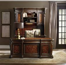 contemporary executive office desk reference for home and