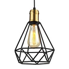 pendant light ikea pendant lighting ikea contemporary lighting plug in pendant light