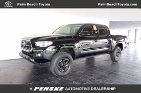 best used toyota car deals on black friday toyota new u0026 used car dealer serving greenacres lake worth