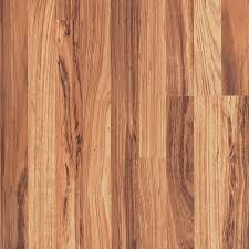 Lowes Com Laminate Flooring Shop Pergo Max 7 61 In W X 3 96 Ft L Australian Eucalyptus Smooth