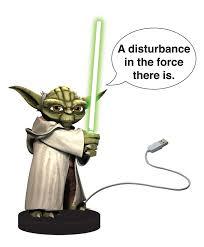 Star Wars Office Amazon Com Joy Toy Star Wars The Clone Wars Figure With Light