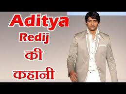 bajirao biography in hindi aditya redij enters peshwa bajirao worldnews