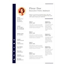 Indesign Cover Page Template by Templates In Pages Make A Flyer In Pages On The Mac Mactips Top